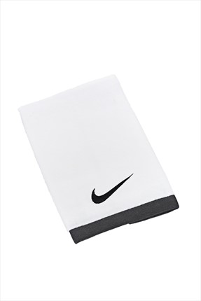 Unisex Havlu - Fundamental Towel - N.ET.17.101.MD