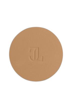 Inglot Jennifer Lopez Collection - Freedom System Boogie Down Bronzer J215 Golden Sun 5901905950245 0