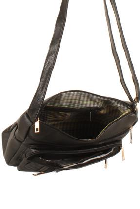 Luwwe Bag's Siyah Kadın Çanta LWE20194-S 3