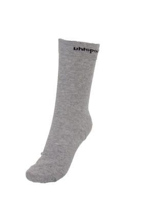 Unisex Çorap - Çorap - 12.10.011.002.024.000