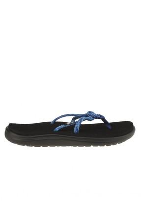 TEVA Voya Tri Flip Bayan Sandalet 1