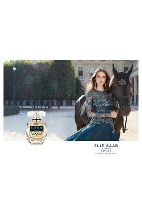 Elie Saab Le Parfum Royal Edp 90 ml Kadın Parfüm 3423478478459 1