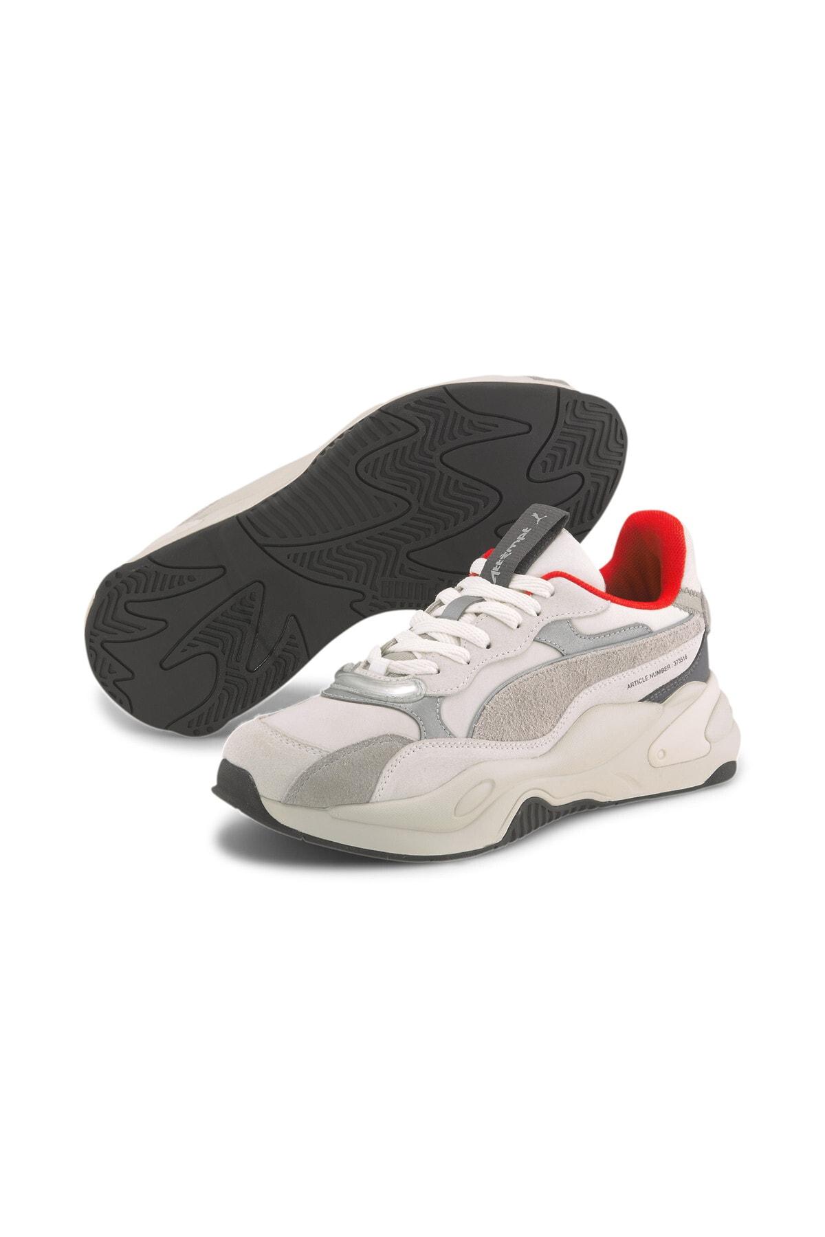 Puma X Attèmpt Rs-2k Ayakkabı 1