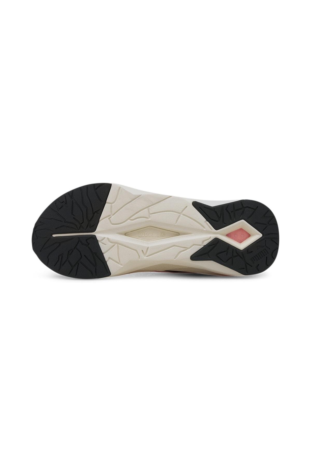 Puma LQDCELL SHATTER XT GEO PE Pembe Kadın Sneaker Ayakkabı 101119152 4
