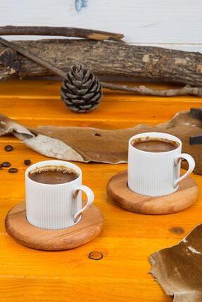 JOY KİTCHEN Kahve Takımı 2 Kişilik 2