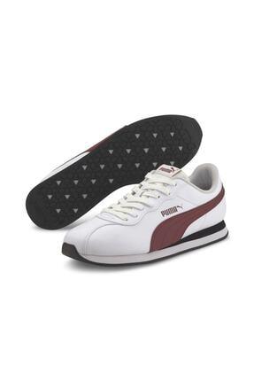 Puma Turin Iı Erkek Günlük Ayakkabı - 36696219 3