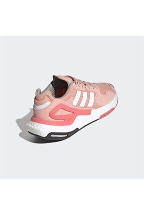 adidas Day Jogger W 4