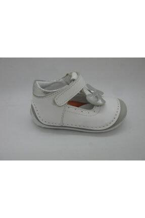 Picture of Doğal Deri Ortopedik Ilk Adım Ayakkabısı 18-21
