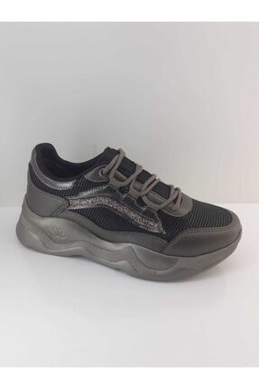 Outdoor Ayakkabı kpt35962