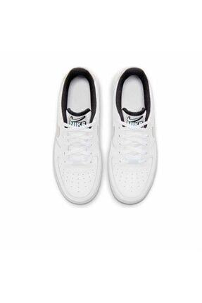 Nike Kadın Beyaz Spor Ayakkabı 2