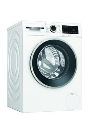 Bosch WGA141X0TR A+++ 1000 Devir 9 kg Çamaşır Makinesi 0