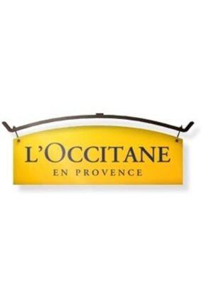 L'OCCITANE En Provence L'occıtane Portakal Çiçeği & Orkide Saç Ve Vücut Yağı 100ml 1