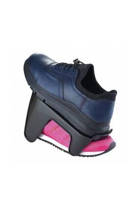 Meleni Home 10'lu Tekli Ayakkabı Düzenleyici Rampa 3