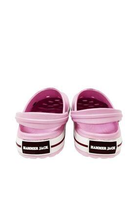 Hammer Jack Kadın Sandalet Terlik 1