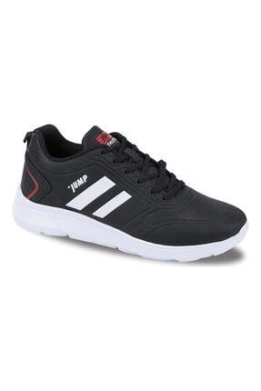 Jump 24068 Confort Casual Erkek Günlük Spor Ayakkabısı 0