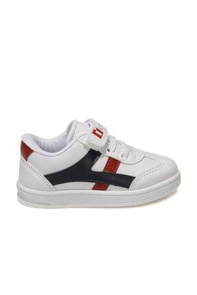 Icool SONSE 1FX Beyaz Erkek Çocuk Sneaker Ayakkabı 100668729 1