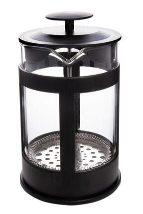 Biggcoffee FY04-800 ML French Press 1