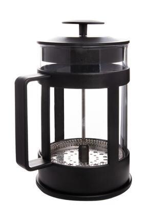Biggcoffee FY04-800 ML French Press 2