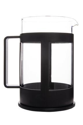 Biggcoffee FY04-800 ML French Press 3