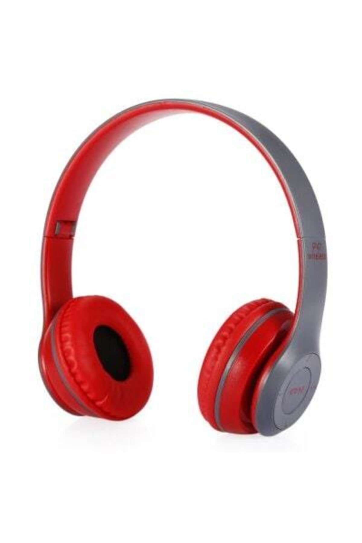 P47 Bluetooth Kablosuz Kulak Üstü Kulaklık