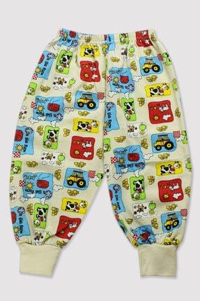 Peki 4 Mevsim 11782 Pijama Takımı 2