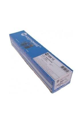 Oerlikon Magmaweld Esr 13 Elektrod 2.00x300 Rutil 6013 2mm Ince (170 Adet) 1