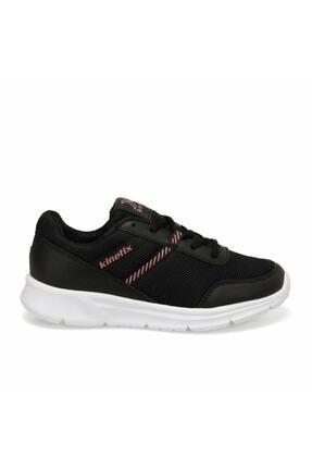 Kinetix VERAN MESH W Siyah Kadın Sneaker Ayakkabı 100484559 1