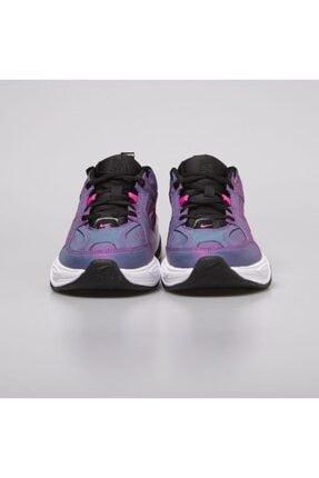 Nike M2k Tekno Se Av4221-600 2