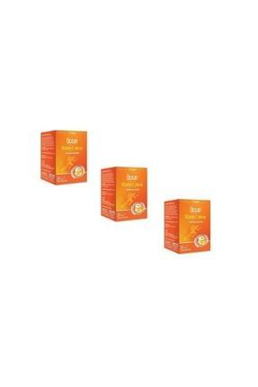 Ocean Orzax Vitamin C 1000 Mg 30 Tablet 3 Adet 0