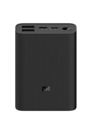 Xiaomi Ultra Compact Pro 3 10000 Mah 0