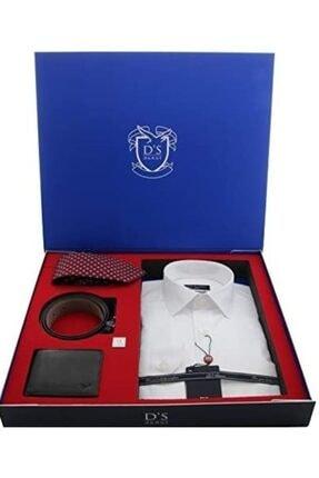 تصویر از پیراهن مردانه کد 8654569885421