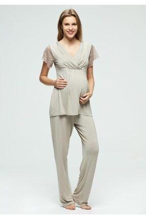 Catherine's Maternity 820 Pijama Takım 0