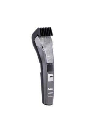Fakir Fakır Ultımo Saç Sakal Kesme Ve Şekillendirme Cihazı Ultımo 8682511900912 0