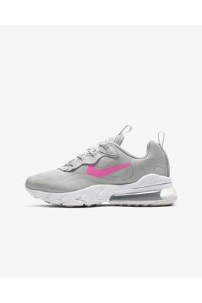 Nike Nıke Yürüyüş Ayakkabısı Aır Max 270 React Gs 2