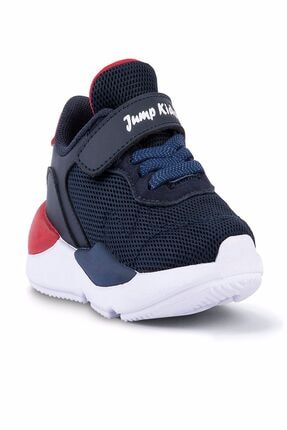 Jump Erkek Çocuk Spor Ayakkabı 0