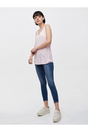Ltb Kadın Lonıa Super Skinny Jean Pantolon 01009510321447451154 3