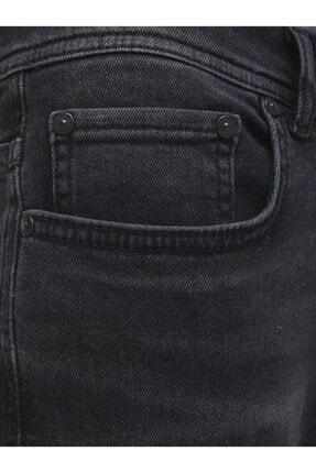 Ltb Erkek Jumy Super Skinny Jean Pantolon 01009513381473152634 4