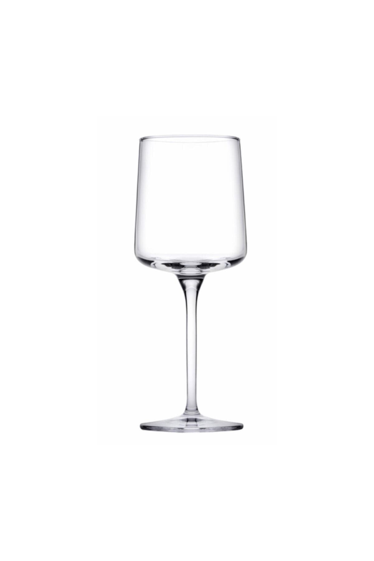 Iconic Şarap Kadehi 340cc 6 Adet