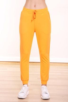 MARIQUITA Zip Pantolon 0