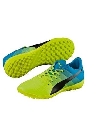 تصویر از کفش فوتبال مردانه کد 10347104