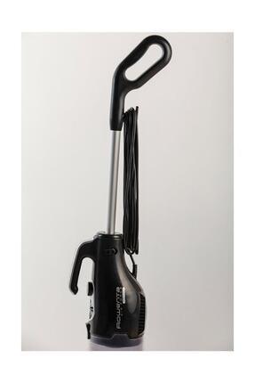 Rowenta Rh5115tr 750 W Dikey Süpürge 2