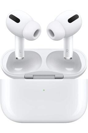 ANAÇ Apple Iphone Uyumlu  Pro Clone Bluetooth Kulaklık (mükemmel Ses Kalitesi) 1