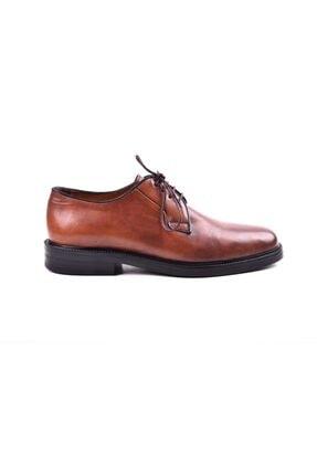 Oxford Ayakkabı resmi
