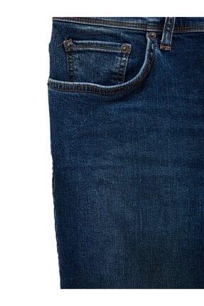 Ltb Lumıs Y Unfaır Wash Pantolon 2