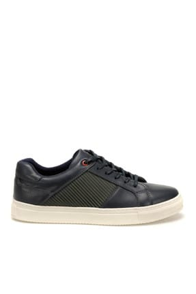 PANAMA CLUB Klj13 Lacivert Erkek Ayakkabı 100381321 0
