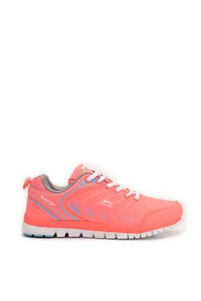 Slazenger WILMER Yavruağzı Kadın Koşu Ayakkabısı 100200391 0