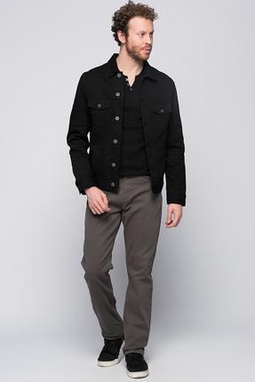 Lee Cooper Erkek Jagger Nd 5 Pantolon 181 LCM 221010 0