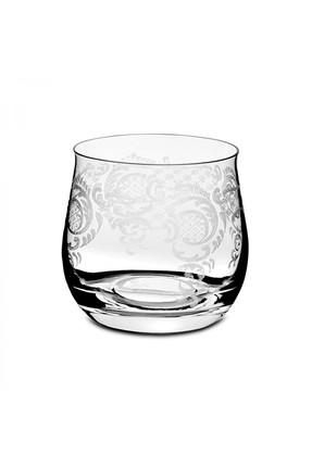 Karaca Exclusive 6lı Su Bardağı C5885 0