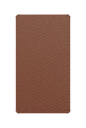 Inglot Pudra - Freedom System HD Sculpting Powder 507 5.5 g 5907755355070 0