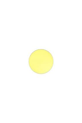 Mac Göz Farı - Refill Far Shock Factor 1.5 g 773602462681 0